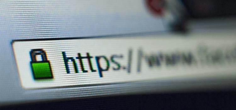 SSL/HTTPS gratis en tu web de por vida
