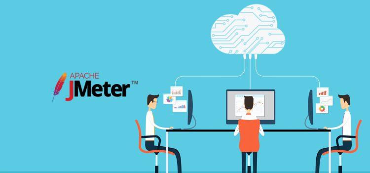 Testing de performance con Jmeter