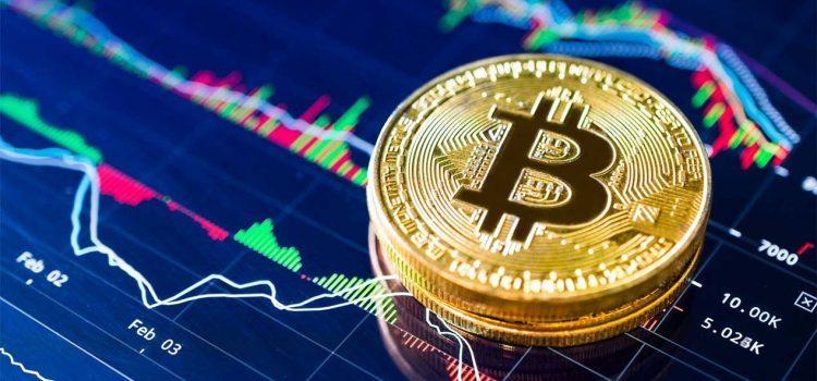 ¿Qué son las criptomonedas y como minar Bitcoins?