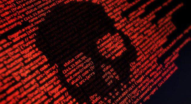 Malware Scanner Online [SRC]