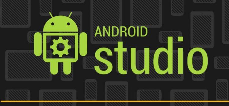 Como programar en Android sin morir en el intento – Parte II
