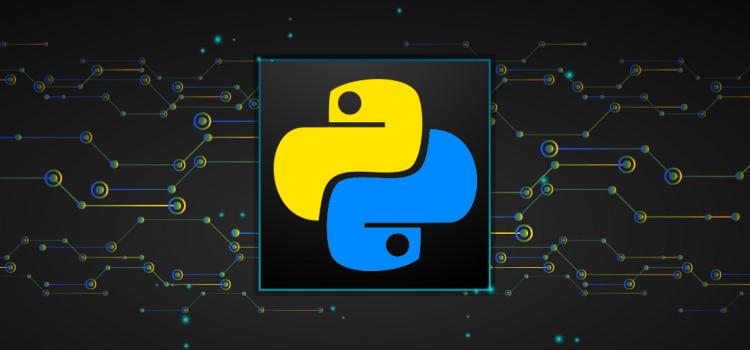 Coleccion de herramientas de hacking hechas en Python