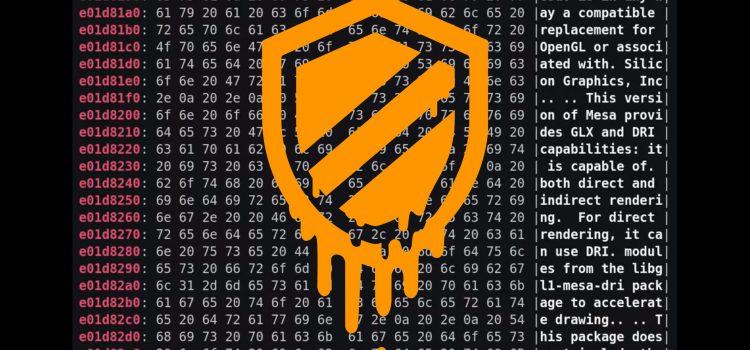Que es un Exploit