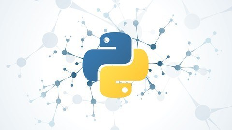 Neurona Artificial simple en Python