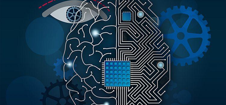 Neurona en Python