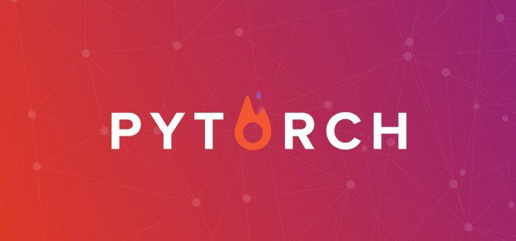 Pytorch – Redes Neuronales en Python