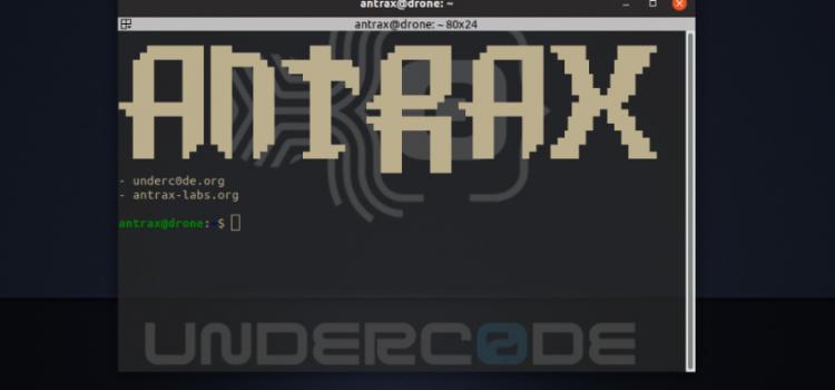 Personalizando la consola de Linux