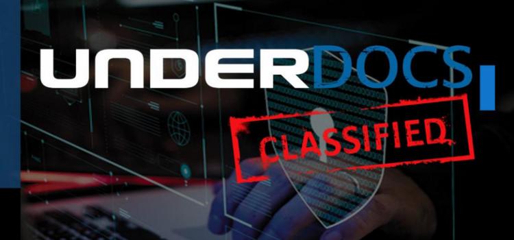 La revista de Underc0de – UnderDocs #1
