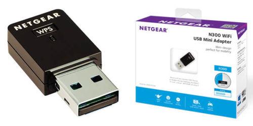 Los mejores adaptadores para Hackear Wireless 63