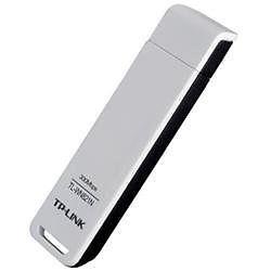Los mejores adaptadores para Hackear Wireless 55