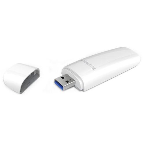 Los mejores adaptadores para Hackear Wireless 47