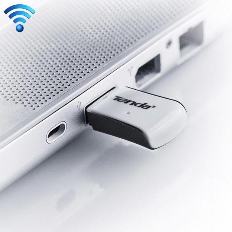 Los mejores adaptadores para Hackear Wireless 60