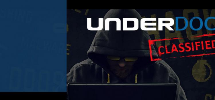La revista de Underc0de – UnderDocs #2