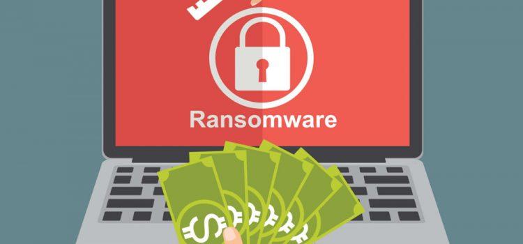 La solución contra los Ransomwares