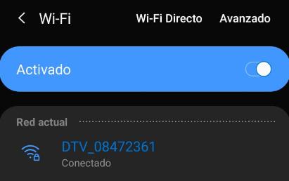 Hackeando redes WiFi en 2 minutos! 3