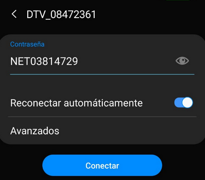 Hackeando redes WiFi en 2 minutos! 5