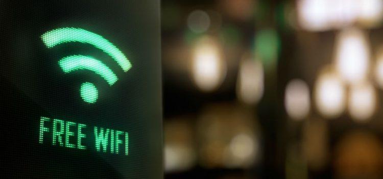 Hackeando redes WiFi en 2 minutos!