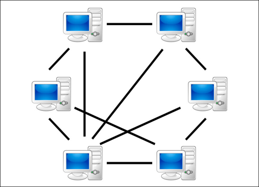 Creando un servidor de torrent con Raspberry Pi 11