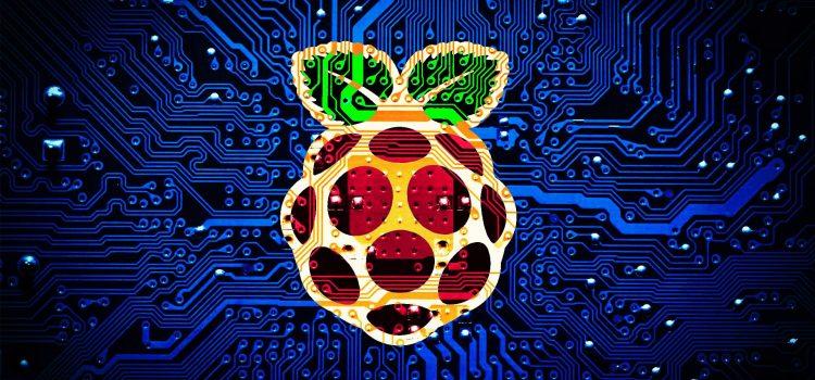 Como disminuirle la temperatura a la Raspberry Pi 4