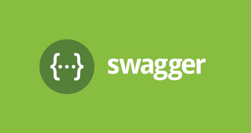 Testeo de APIs con Swagger