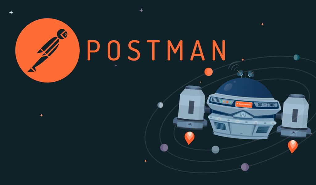 Variables de entorno y variables globales en Postman